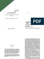 Hegel- Filosofía del derecho- Selección.pdf