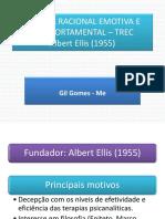 Terapia-Racional-Emotiva_Gil-Gomes_IBH-Abril-2014.pdf