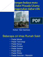 dr. Kohar