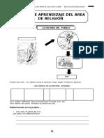 RELIGION - FICHAS.doc