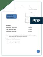 InformeFinalSCD.docx