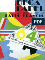 Cabeca de Papel - Paulo Francis.pdf