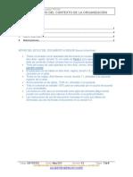DEMO-41-Cuestionario-PESTEL.pdf