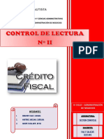 CREDITO FISCAL.docx