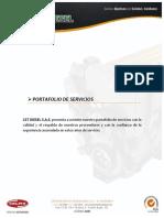 MUNDIAL DE TORNILLOS608.pdf