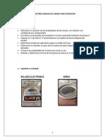 ANALISIS DE ARENA PROCESOS.docx