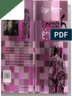 EDGAR MORIN o_metodo_6_etica - Copia.pdf