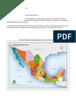 Alternativa Localizacion LFAH