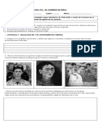 GUIA INTRODUCTORIA FRIDA NM4.docx