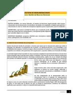 Lectura - Gestión de remuneraciones.pdf