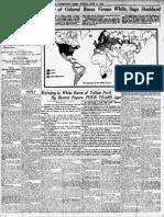 Washington Times, June 13, 1920