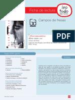 4s2_Campos_de_fresa.pdf