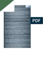 Simulacion de procesos