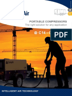 Compair Portables Brochure