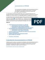 Comprobación de punzonamiento en CYPECAD.docx