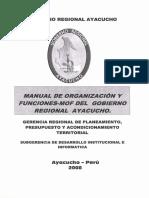 MANUAL DE ORGANIZACION DEL MOF AYACUCHO.pdf
