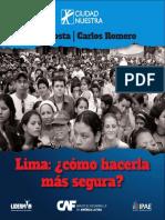 ciudad_nuestra_lima_como_hacerla_mas_segura.pdf