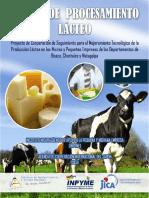 BPM EN LACTEOS.pdf