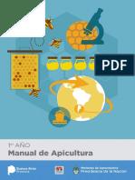 manual_de_apicultura_1deg_ano.pdf