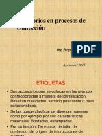 Accesorios en procesos de confección.ppt
