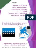 1.- Presentacio 769 n RRII Nueva Arquitectura Internacional (1) (1)