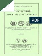 ALDRIN.pdf