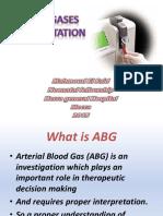 arterialbloodgasesinterpretation11111-160601211943