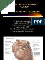CARDIOFISIOLOGIA-4
