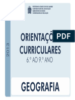 OC_Geografia_6_ao_9Ano_2013valeesta.pdf