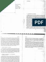 Notas Tulio de Mauro- Edicion critica clg.pdf