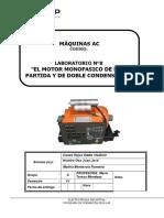 Lab 08 Motores Monofasicos (Recuperado)