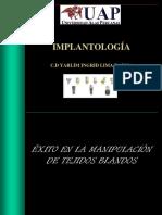 ÉXITO EN LA MANIPULACIÓN DE Y.pptx