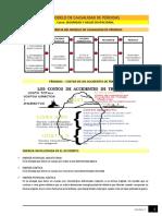 Lectura - Modelo de causalidad de pérdidas.pdf