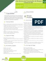 FICHA mecanico_de_mantencion.pdf