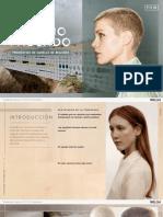 Pronóstico_de_cabello_de_mujeres_P_V_18_Futuro_pausado