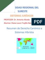 sistemas-juridicos.-resumen