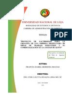Francia Isabel Hermosa Macias.pdf