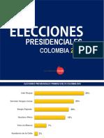 Elecciones 27 de Mayo