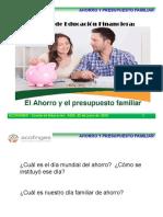ACOFINGES_Ahorro y Presupuesto Familiar_02.06.2018