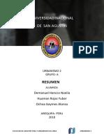 grupo 1 pdf