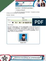 Evidence_My_profile (1).docx