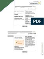 2Tema - Conhecendo algumas ferramentas utilizadas nas fases do DMAIC.pdf