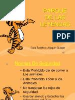 JOAQUINANTONIO.pptx