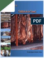 Unidad_5._Calidad_de_la_canal2009[1].pdf
