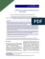 BP & passive smoking.pdf