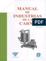 Manual de industrias de la carne.pdf