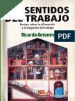 237352066-Ricardo-Antunes-Los-sentidos-del-trabajo-pdf.pdf