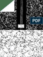 PirkeAvotTextoimpreso.pdf