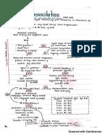 821_catatan anak_2018052392500 AM (2).pdf