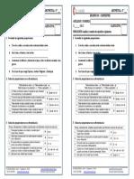 ARITMÉTICA 4° -.doc